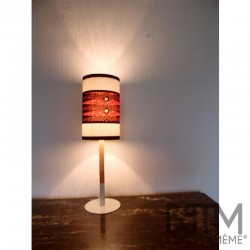 lampe à poser - wax3
