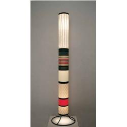 Stripes 16160