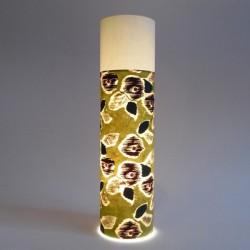 Lampe Tube